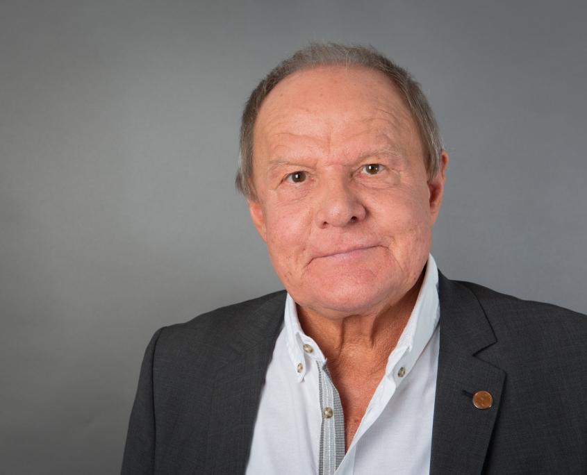 Hubert Gleixner