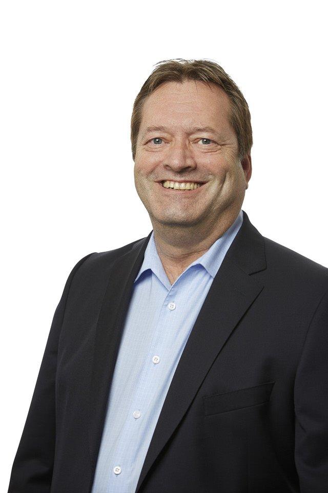 Andreas Walter